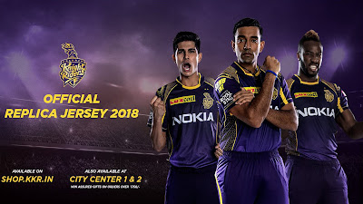 KKR HD Images Free Download