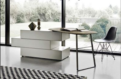 ultra modern dressing table for women bedroom
