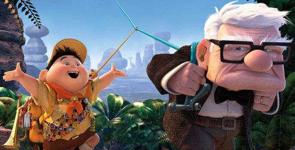 russell-carl-pixar-up-globos