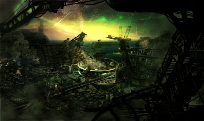 Devil's Third, Screen, images, ps3, new, gameplay, Details, PS3