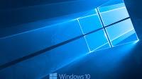 Controllare le attività di Windows con cronologia eventi