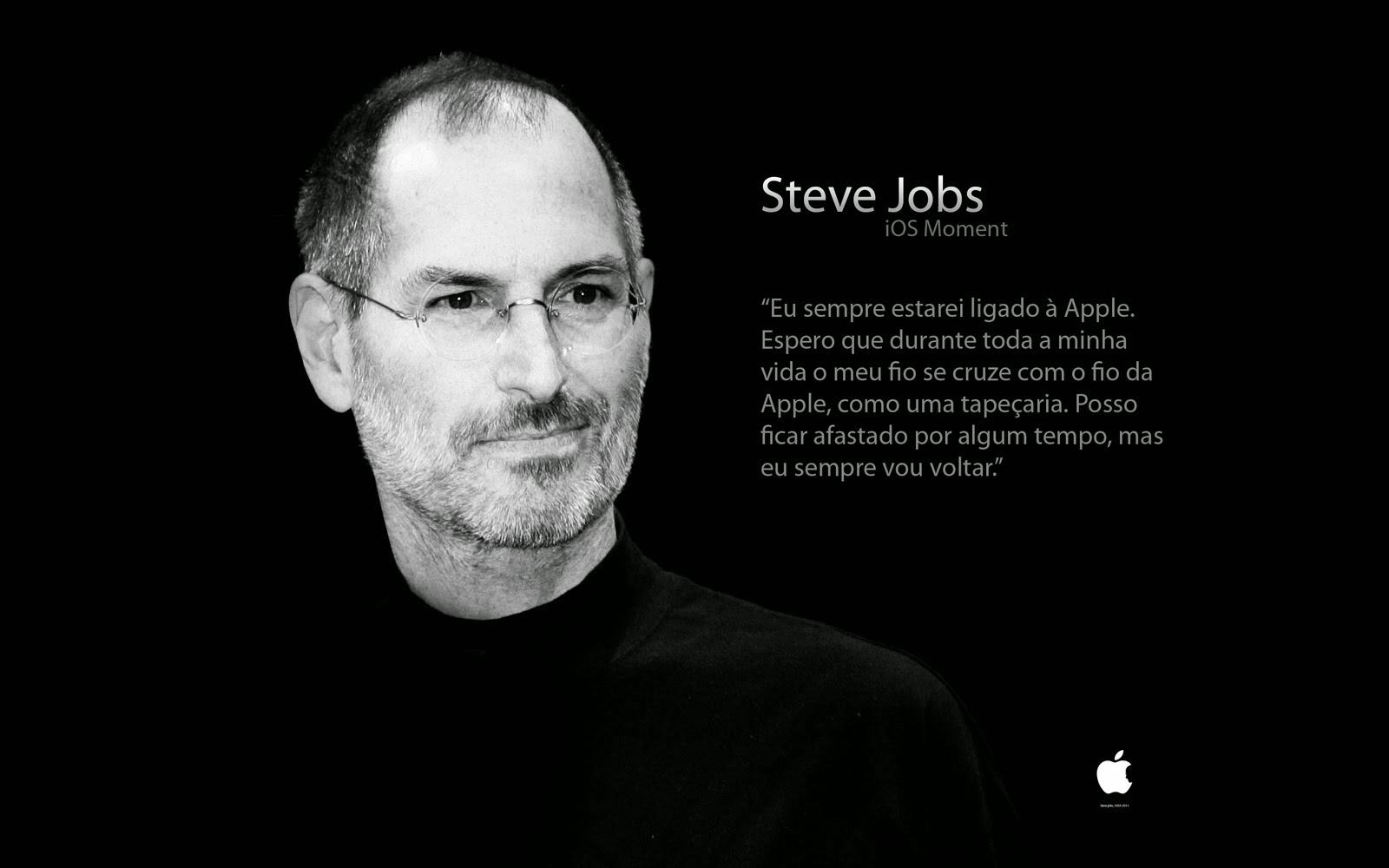 Portal da Língua Inglesa: 10 Timeless Marketing Lessons Steve Jobs Taught Us