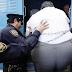 Homem é preso nos Estados Unidos após roubar mais de 32 toneladas de bacon do seu patrão