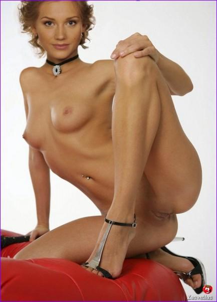 Кристина Асмус голая грудь