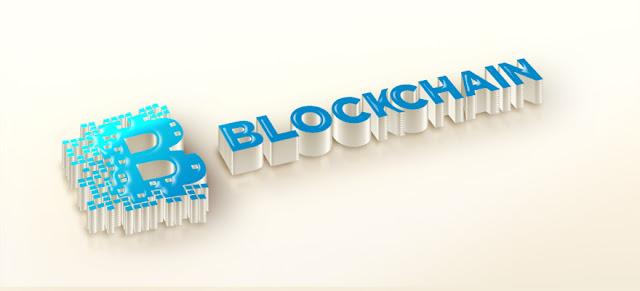 شرح كيفية إنشاء محفظة بتكوين | من خلال موقع BlockChain .
