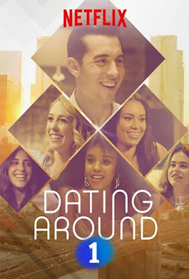Dating Around (TV Series) S01 Custom HD Dual Latino 5.1