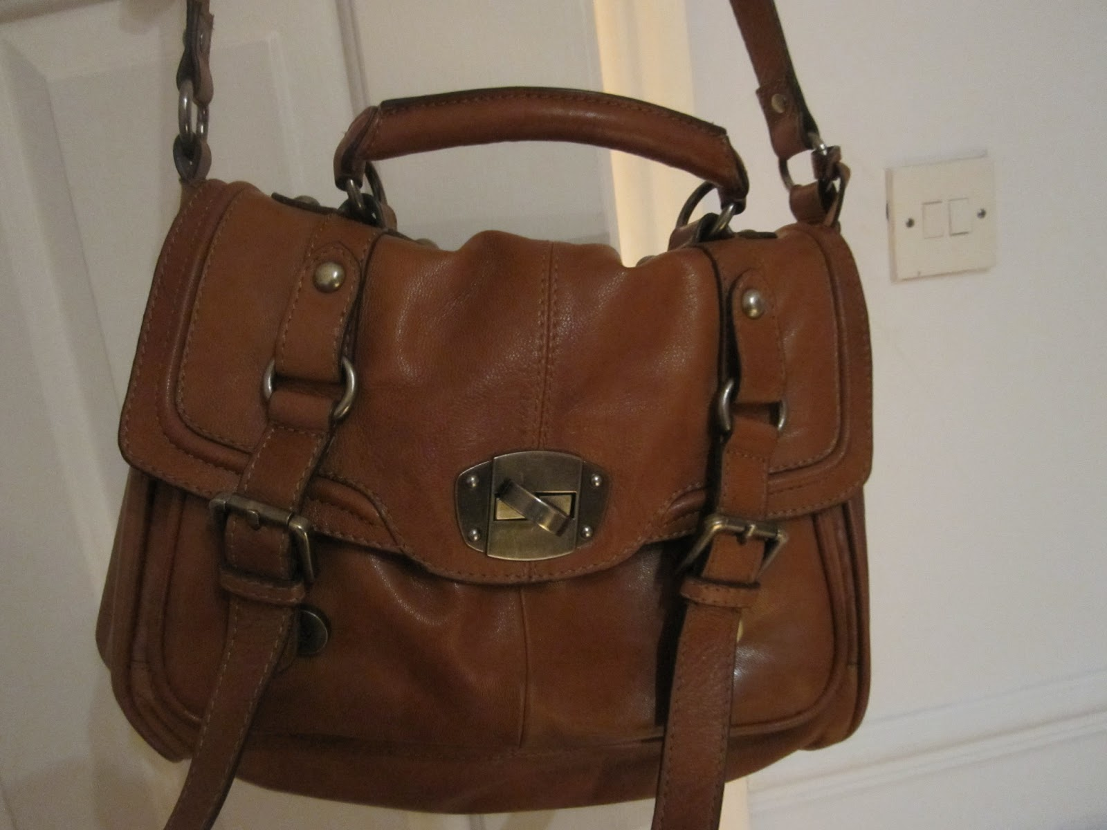 66c3bebcd2d clarks handbags leather shop