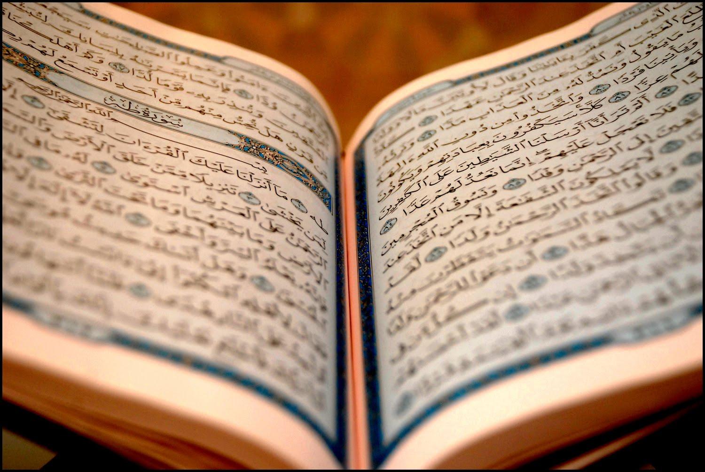 Kur'an-ı Kerim'de Kaç Ayet Vardır?