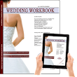 Soon to Launch the 2014 SoCal Wedding Workbook