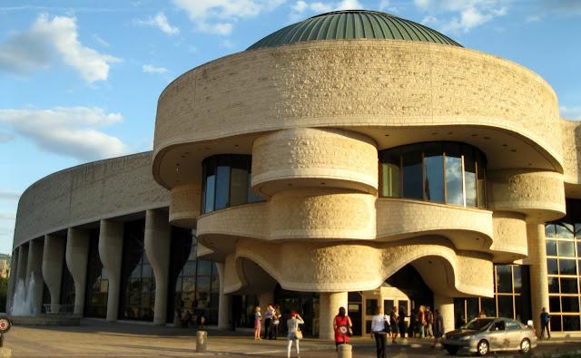 museum-of-history-curtiviajar