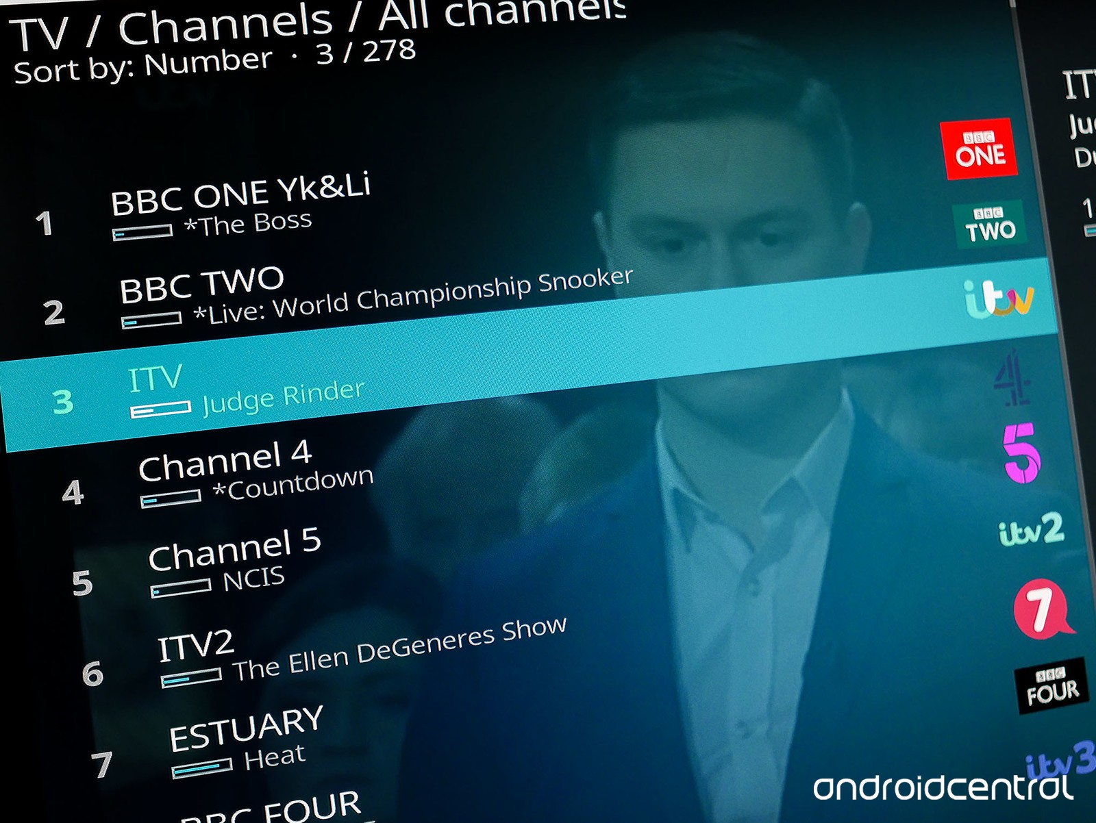 🏆 China live tv apk download | TV China Free TV Listing 5 4