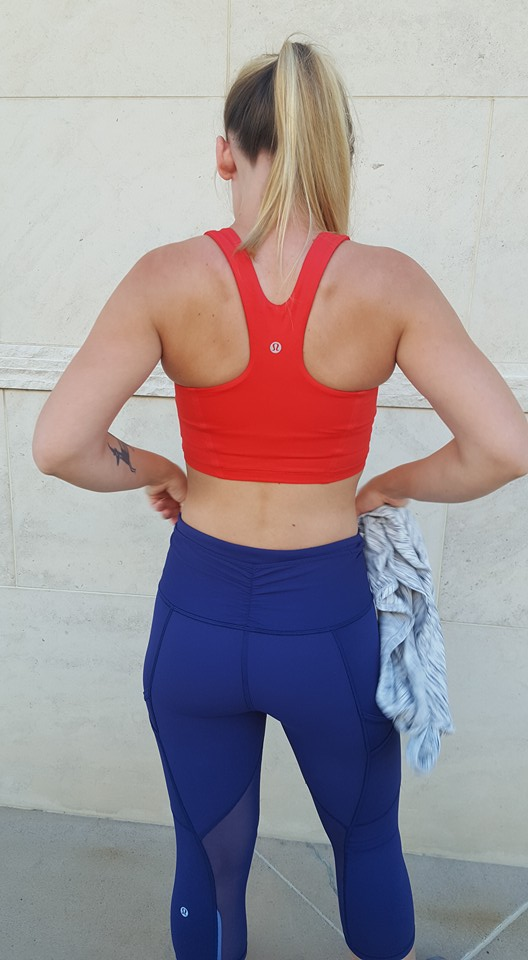 lululemon fast-as-light-bra-crop