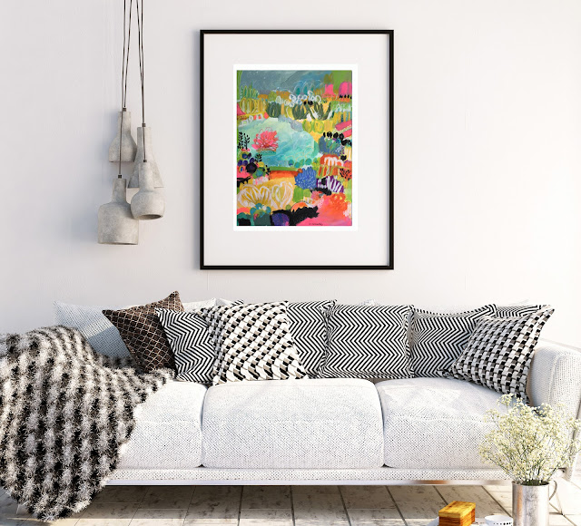 https://www.etsy.com/listing/489487903/bohemian-abstract-landscape-mixed-media?ref=shop_home_feat_4