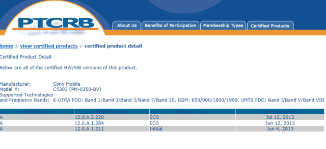 download flashtool sony xperia sp c5302 | Black Hat Seo