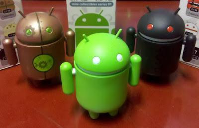 excelentes-ofertas-8-terminales-android