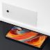 Xiaomi Mİ Mix 2 Teknik Özellikleri