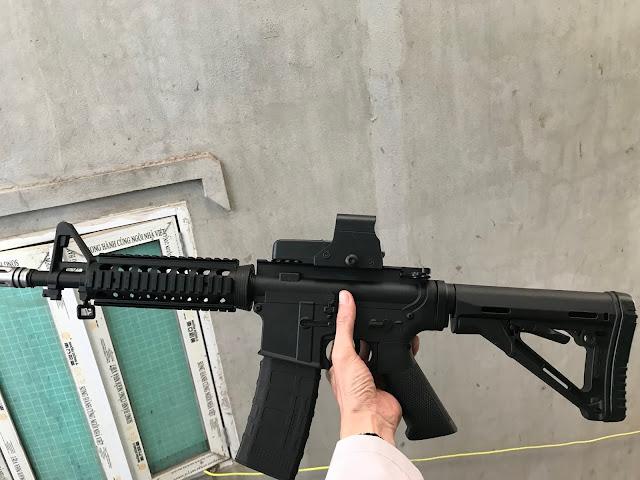 súng đạn thạch m4a1 gen 8_1