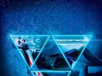 Download Film The Neon Demon (2016) With Subtitle Indo
