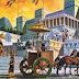 Mesopotamia The Creators of Civilisation