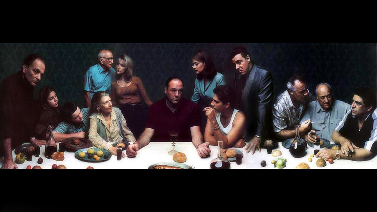 annie-leibovitz-sopranos+last+supper.jpg
