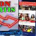 SnapTube - YouTube Downloader HD Video Beta v4.30.1.10010 Apk [VIP] [Descarga vídeos y música de YouTube, Facebook, Instagram y Más]