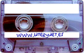 interynetpodcast133