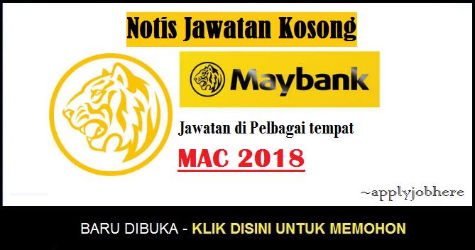 jawatan kosong swasta, jawatan kosong kerajaan, jawatan kosong malaysia