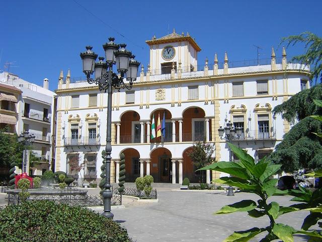Priego de Córdoba, una interesante ciudad que merece la pena visitar