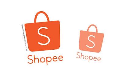 Lowongan Kerja Jobs : Kurir Lulusan Min SMA SMK D3 S1 Shopee Express