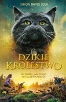 https://www.olesiejuk.pl/product/193800-dzikie-krolestwo