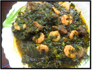 vegetables-harmattan-marydeescott-blogspot