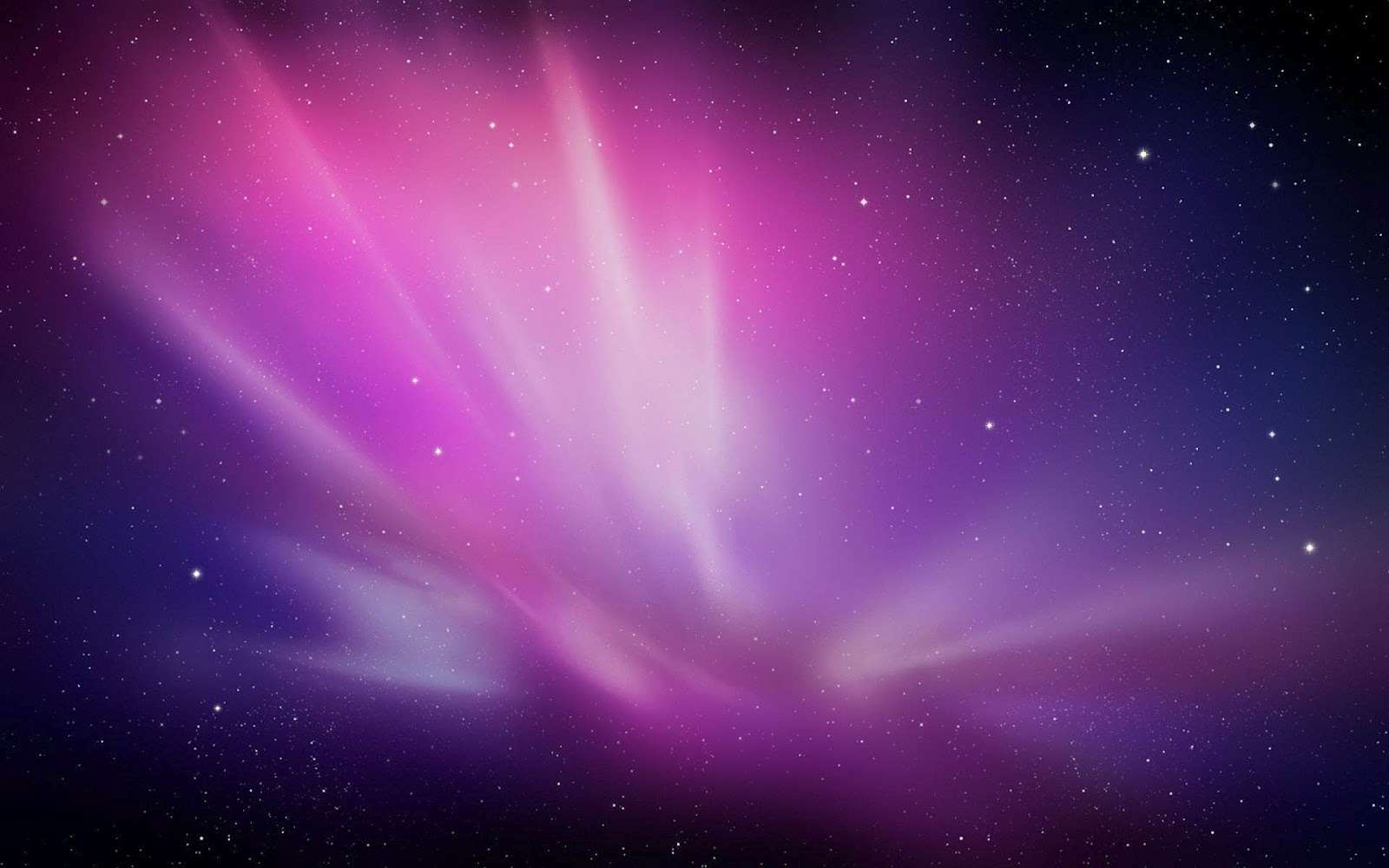 Mooie achtergrond met roze gloed achtergronden for Immagini hd apple