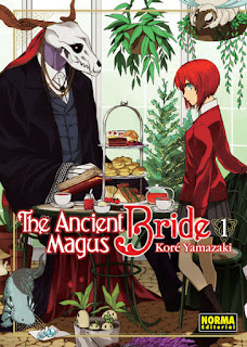 http://www.nuevavalquirias.com/the-ancient-magus-bride-manga-comprar.html