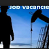Sales Manager - ROM Oil at Flour Mills of Nigeria Plc