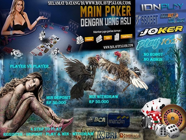 BET24.ONLINE - Bonus New Member 25% | Bonus Pulsa Up To 150rb Promosi%2B2
