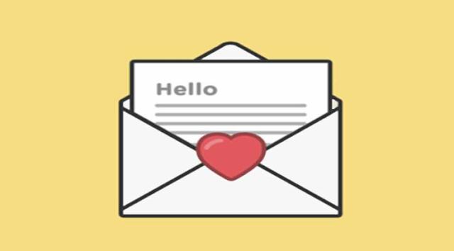 Soal tentang Surat Pribadi Lengkap dengan Jawaban