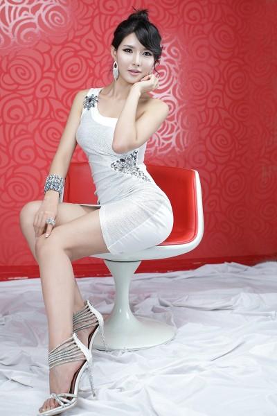 Kim soo ah 6 - 1 part 10