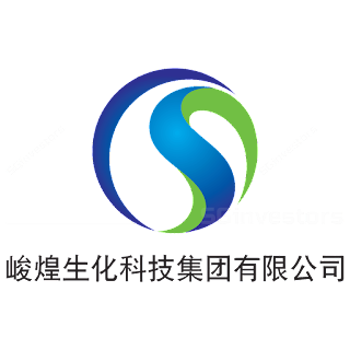 CHINA SUN BIOCHEM TECH GP CO. (C86.SI) @ SG investors.io