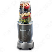 www.top-shop.ru/product/29332-nutribullet-basic/?cex=1534225&aid=24984