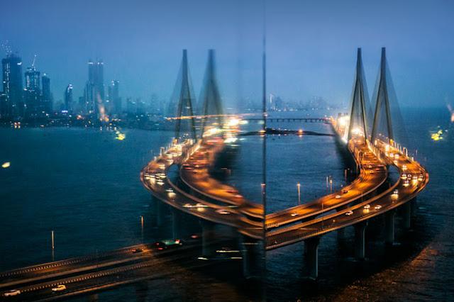 review taj lands end mumbai epicure innercircle