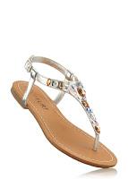 Sandale uşoare şi confortabile