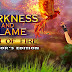 Download Darkness and Flame Pro v1.0.7 APK [Premium] FULL