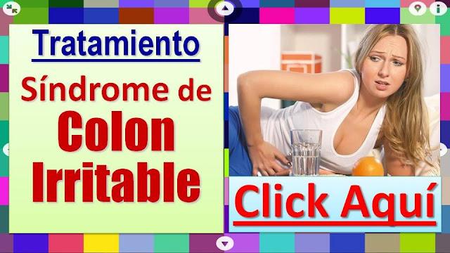 Síndrome-del-Cólon-Irritable-Cuál-Tratamiento-Natural-para-SCI
