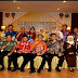 Pemkab Kotabaru Gelar Rapat Koordinasi dan Launching Tanda Tangan Elektronik