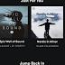 Spotify en Waze integreren hun muziek- en navigatiefuncties
