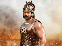 Baahubali, Bahubali, Tamil movies, Indian Cinema, Prabhas