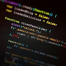 Como corrigir erros de dados na estrutura do Blog
