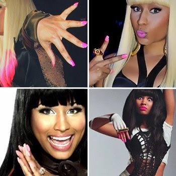 unhas-da-Nicki-Minaj