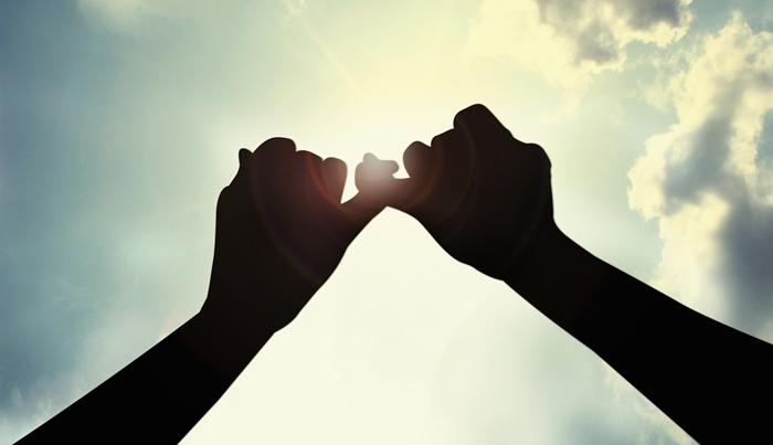 25 Kata Mutiara Bahasa Inggris Tentang Janji Atau Promise Albugisy Web Id