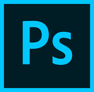 Adobe Photoshop CC 2019 + Crack
